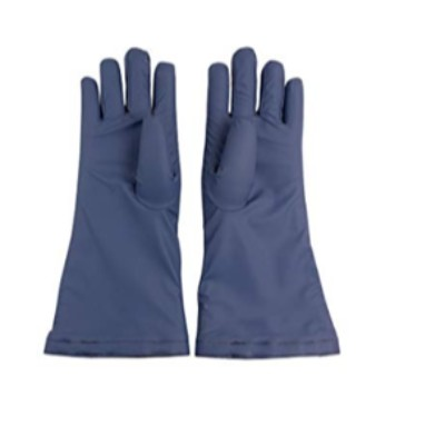 Lead Gloves China